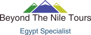 Beyond The Nile Tours